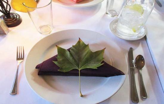 Welcome To The Panama Hotel Restaurant - Panama Hotel Restaurant