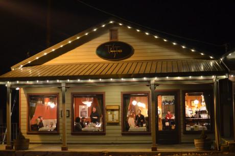 Taste Restaurant and Wine Bar - Welcome To Taste Restaurant and Wine Bar